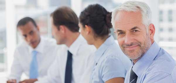 Canada's Number #1 Estate Planning website, online wills